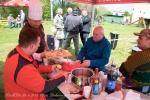 2017_04_29 Prvý ročník súťaže vo varení gulášu 064