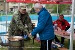 2017_04_29 Prvý ročník súťaže vo varení gulášu 108