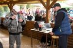 2017_04_29 Prvý ročník súťaže vo varení gulášu 153