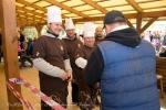 2017_04_29 Prvý ročník súťaže vo varení gulášu 168