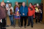 2017_04_29 Prvý ročník súťaže vo varení gulášu 176