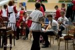 2017_07_18 Ruský detský orchester z Jaroslavli 001