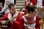 2017_07_18 Ruský detský orchester z Jaroslavli 002