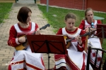 2017_07_18 Ruský detský orchester z Jaroslavli 004