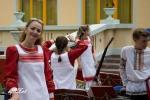 2017_07_18 Ruský detský orchester z Jaroslavli 005