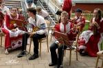 2017_07_18 Ruský detský orchester z Jaroslavli 007