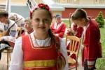 2017_07_18 Ruský detský orchester z Jaroslavli 008