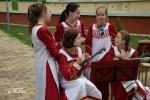 2017_07_18 Ruský detský orchester z Jaroslavli 009