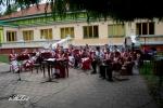2017_07_18 Ruský detský orchester z Jaroslavli 013
