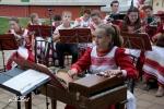 2017_07_18 Ruský detský orchester z Jaroslavli 014