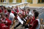 2017_07_18 Ruský detský orchester z Jaroslavli 015