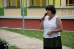2017_07_18 Ruský detský orchester z Jaroslavli 016