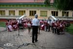 2017_07_18 Ruský detský orchester z Jaroslavli 018