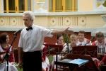 2017_07_18 Ruský detský orchester z Jaroslavli 021