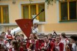 2017_07_18 Ruský detský orchester z Jaroslavli 022