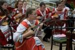 2017_07_18 Ruský detský orchester z Jaroslavli 023