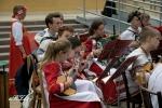 2017_07_18 Ruský detský orchester z Jaroslavli 024