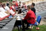 2017_07_18 Ruský detský orchester z Jaroslavli 027