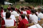 2017_07_18 Ruský detský orchester z Jaroslavli 028