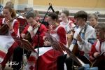 2017_07_18 Ruský detský orchester z Jaroslavli 030