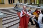 2017_07_18 Ruský detský orchester z Jaroslavli 032