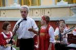 2017_07_18 Ruský detský orchester z Jaroslavli 033