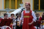 2017_07_18 Ruský detský orchester z Jaroslavli 034