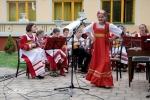 2017_07_18 Ruský detský orchester z Jaroslavli 036