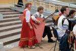 2017_07_18 Ruský detský orchester z Jaroslavli 037