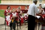 2017_07_18 Ruský detský orchester z Jaroslavli 039
