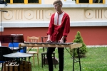2017_07_18 Ruský detský orchester z Jaroslavli 040