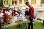 2017_07_18 Ruský detský orchester z Jaroslavli 041