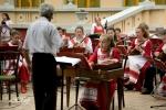 2017_07_18 Ruský detský orchester z Jaroslavli 043