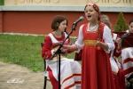 2017_07_18 Ruský detský orchester z Jaroslavli 045