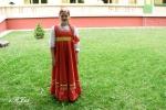 2017_07_18 Ruský detský orchester z Jaroslavli 047