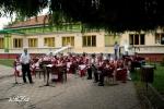 2017_07_18 Ruský detský orchester z Jaroslavli 048