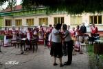 2017_07_18 Ruský detský orchester z Jaroslavli 049