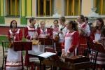 2017_07_18 Ruský detský orchester z Jaroslavli 053