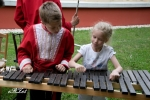 2017_07_18 Ruský detský orchester z Jaroslavli 058