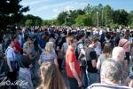 2017_06_05 Slovensko, povstaň proti korupcii 001