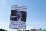 2017_06_05 Slovensko, povstaň proti korupcii 002