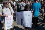 2017_06_05 Slovensko, povstaň proti korupcii 005
