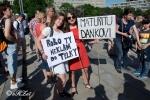2017_06_05 Slovensko, povstaň proti korupcii 009