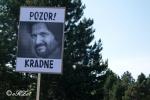 2017_06_05 Slovensko, povstaň proti korupcii 012
