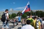 2017_06_05 Slovensko, povstaň proti korupcii 015