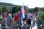 2017_06_05 Slovensko, povstaň proti korupcii 016