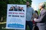 2017_06_05 Slovensko, povstaň proti korupcii 020