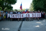 2017_06_05 Slovensko, povstaň proti korupcii 022