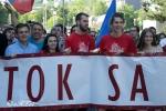 2017_06_05 Slovensko, povstaň proti korupcii 024