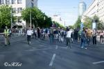 2017_06_05 Slovensko, povstaň proti korupcii 025